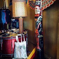 Le Carnet de voyages pour San Francisco a pris un peu de retard. ⠀⠀ Je vous donne rendez-vous dimanche 27 janvier sur le blog pour découvrir les bonnes adresses. ⠀⠀ En attendant un avant goût en photo. ⠀⠀ Belle journée ⠀⠀ 💋 ⠀⠀ #sathynebijoux #girlboss #viedemaman #mumpreneur #mamanentrepreneuse #carnetdevoyage #voyages #travel #expatlife #expat #travelphotography #ipreview via @preview.app
